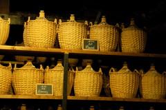 DSC_0369.JPG (wuliau_lyon) Tags: france cognac hennessy