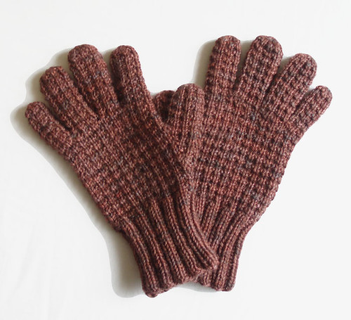 ringwood gloves 1