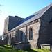 St. Anne Kirche_6