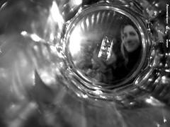 flickr beer (olahus) Tags: beer bar drunk flickr drink spoon roumanie 15throflickrmeeting laurachifiriuc 15thbucharestflickrmeeting