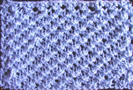 Knitted Boot Pattern : DAISY MAY KNITTING PATTERNS - FREE PATTERNS
