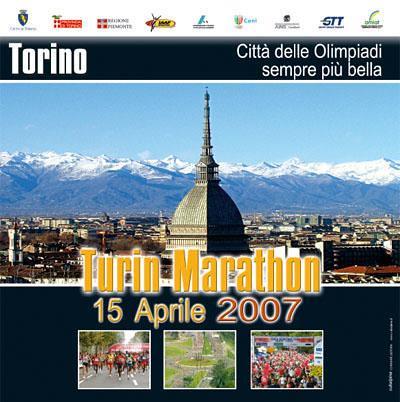 070415_-turin-marathon-