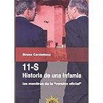 bruno_cardeñosa11-S
