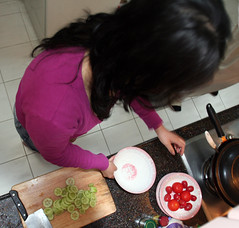 42: Salad