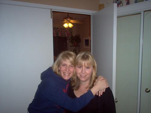 Amy&Leslie