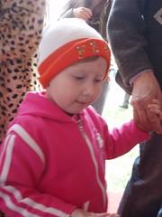 P4160036 (yavor_vassilev) Tags: nomadlife aiesec 2007 itc