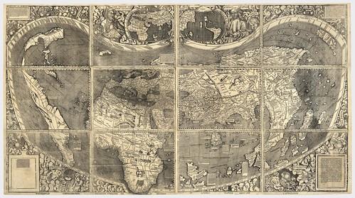 world map w america.jpg