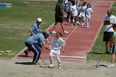 DSC_0047.JPG (debbyk) Tags: rachel ridgecrest trackmeet april212007