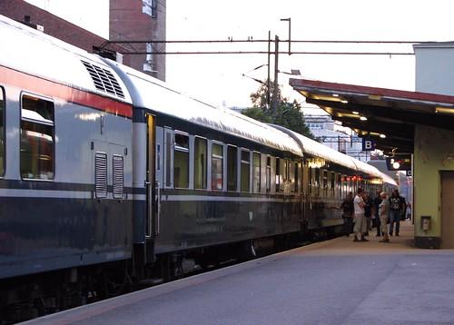 IMG0051. Yöjuna Tampereella