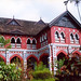1COLLEGE OF FINE ARTS,TRIVANDRUM,KERALA