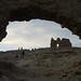 ruinas (Aït Benhaddou)