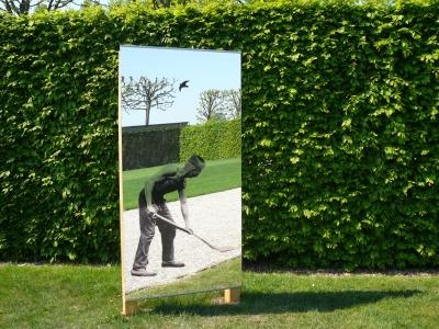 Spiegel Im Garten zeitreise herrenhäuser gärten garten selbstgemacht gartenblog