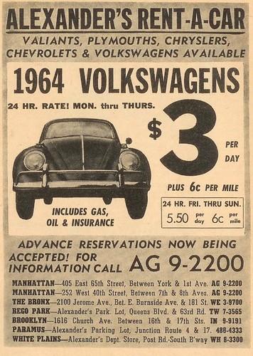 Alexanders_rent-a-car_1964