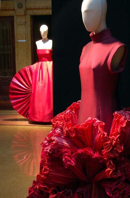 italy fashion outfit italian dress liguria clothes genova stylist garment capucci mentelocale