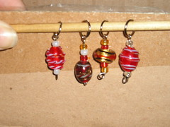 Stitch Markers_red2