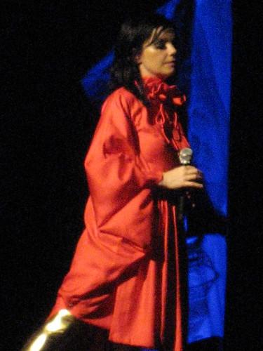 Björk2.jpg
