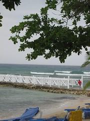 jamaica 017