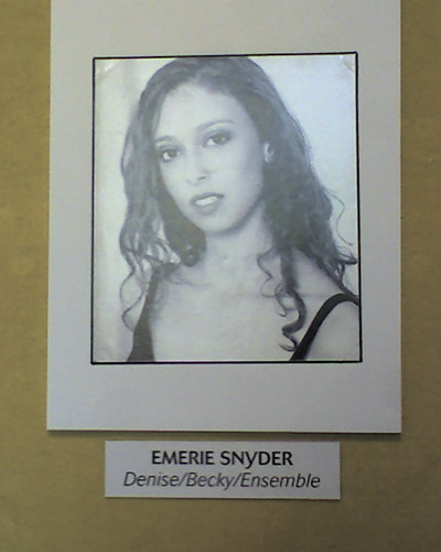 emerie's headshot