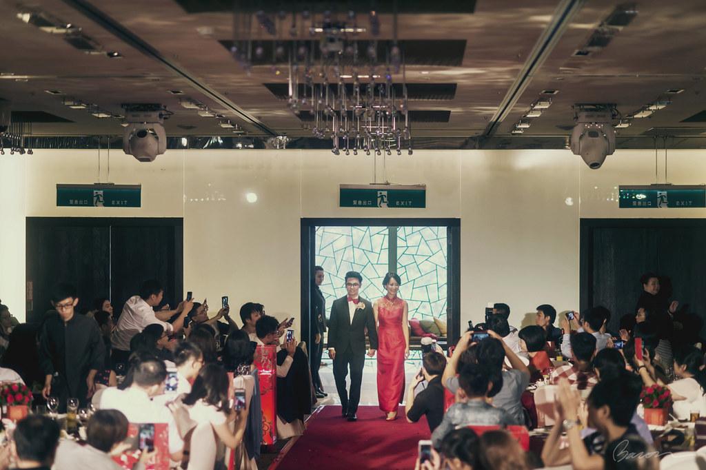 Color_190, BACON, 攝影服務說明, 婚禮紀錄, 婚攝, 婚禮攝影, 婚攝培根, 故宮晶華