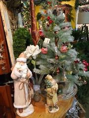 "Have A Jolly Merry Christmas (Gainesville) (EDWW day_dae (esteemedhelga)™) Tags: merrifieldgardencenter holiday christmas ornaments holidaydecornativity cheer holidayseason happyholidays seasongreetings merrychristmas stockings christmastrees wreath snowflakes santa santaclaus st nicholas snow globe snowman reindeer jolly angels ""northpole"" ""sleighride"" holly ""christchild"" bells ""artificialtree"" carolers caroling ""candycane"" ""gingerbread"" garland elf elves evergreen ""feliznavidad""frostythesnowman"" ""giftgiving"" goodwill icicle ""jesus"" ""joyeuxnoel"" kriskringle"" manger mistletoe nutcracker partridge poinsettia rejoice scrooge ""sleighbells"" ""stockingstuffer"" tinsel ""wisemen"" ""wrappingpaper"" yule yuletide festive bethlehem ""hohoho"" illuminations ""twelvedaysofchristmas"" ""winterwonderland"" xmas bauble esteemedhelga edww daydae america"