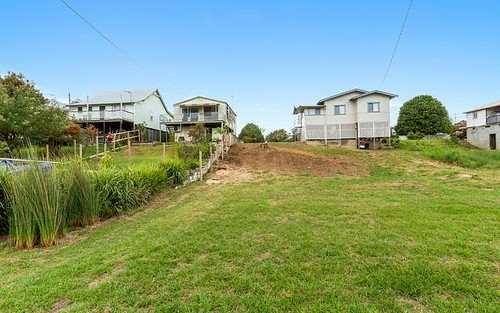Lot 26 River Street, Murwillumbah NSW 2484