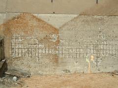 Pictogrammes suite du message (Xavierp) Tags: message traces langue signes pictogramme langage civilisationperdue