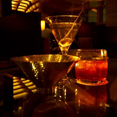Picture of Category Cocktails