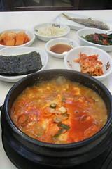 Seoul_RedDay_19.JPG