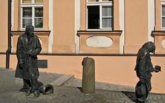 Ansbach_Kaspar_Hauser.jpg