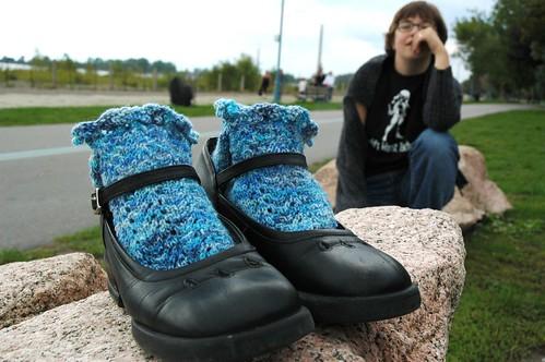 Aleta_Socks  038.jpg