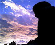 Buddah (paris13th) Tags: vatican japan kamakura romeo dominique buddah moralez tenor