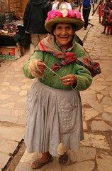 Old Lady - Cusco - Peru ({ Planet Adventure }) Tags: holiday 20d peru southamerica canon photography eos photo interesting holidays photographer canon20d cusco ab adventure backpacking planet iwasthere oldlady canoneos allrightsreserved interessante digitalphotography havingfun holidayphotos aroundtheworld stumbleupon copyright visittheworld ilovethisplace travelphotos digitalworld placesilove traveltheworld travelphotographs canonphotography alwaysbecapturing 20061224 worldtraveller planetadventure allrightsreserved lovephotography colorfulworld theworldthroughmyeyes beautyissimple tedesafio loveyourphotos theworldthroughmylenses shotingtheworld by{planetadventure} byalessandrobehling icanon icancanon canonrocks selftaughtphotographer phographyisart travellingisfun {planetadventure} alessandrobehling copyrightc copyrightc20002007alessandroabehling freeprint stumbleit topphotography holidayphotography alessandrobehling copyright20002008alessandroabehling colorfulearth photographyisgreatfun