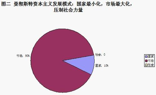 china_rise_18_2