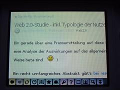 NintendoDSlite 026