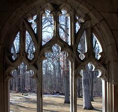 Valley_Forge_Chapel_22 (dcsaint) Tags: nikon pennsylvania chapel pa valleyforge nikoncoolpix995 e995 dcsaint