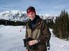 Me (tom_bennett) Tags: ski me tom meribel freshsnow freshminds