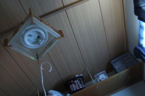 a_ceiling_morning.JPG
