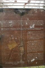 1799 -EE- Etiolles, centre archàƒ©ologique