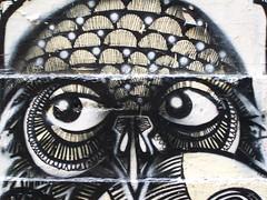 Melbourne Street Art (geoftheref) Tags: street travel streetart slr art graffiti interestingness amazing interesting nikon paint flickr grafitti tag australia melbourne can spray spraypaint australien dslr tagging pintada spraycan pictureperfect  damncool smorgasbord masterclass austrlia grafittis australi blueribbonwinner   supershot amazingtalent amazingshot d80 flickrsbest  laustralie fineartphotos masterphotos   abigfave geoftheref nikoniste platinumphoto anawesomeshot impressedbeauty flickrbest ultimateshot flickrplatinum ultimatshot superbmasterpiece naturefinest infinestyle diamondclassphotographer flickrdiamond ysplix ilovemypic masterphoto overtheexcellence laustralia theperfectphotographer naturemasterclass natureelegantshots awesomeblossoms goldenvisions
