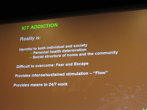 Internet Addiction Slides 3