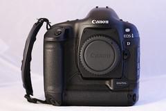 Canon 1D Front (viiifps) Tags: canon ian ebay 1d clark