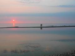 Awesome sunset in Bergen aan Zee (Bn) Tags: sunset seascape holland topf25 water netherlands topf50 thenetherlands vivid coastline coolest soe ih bergenaanzee supershot 50faves flickrsbest 35faves 25faves abigfave worldbest anawesomeshot aplusphoto holidaysvancanzeurlaub superbmasterpiece wowiekazowie brillianteyejewel