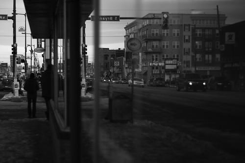 Lake Street 0019