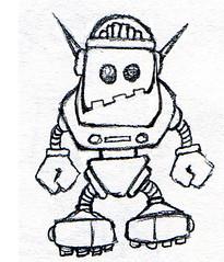 robot-final-1.jpg