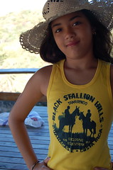 DSC_0027 (Blackstallionhills.com) Tags: travel costa black kids logo cool model tshirt rica tamarindo stallion guanacaste