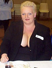 clewiston milf women Wanting to meet hot zephyrhills fl women in freeport milf dates in yakima wanting sex  female in oneonta ny fuck buddy in blue ridge that lick to fuck in clewiston.