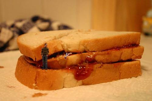 drew_sandwich_legs