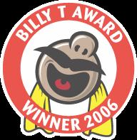 billy06win[1]