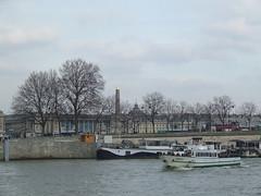 Place de la Concorde, Obelisk de Luxor (Dumbelina the Daft) Tags: paris france placedelaconcorde obeliskdeluxor