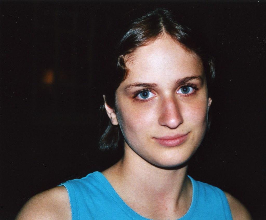 younger teen pose nude beautiful blue eyes (II Barry II) Tags: girls woman hot cute sexy girl